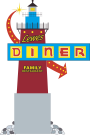 Lewes Diner